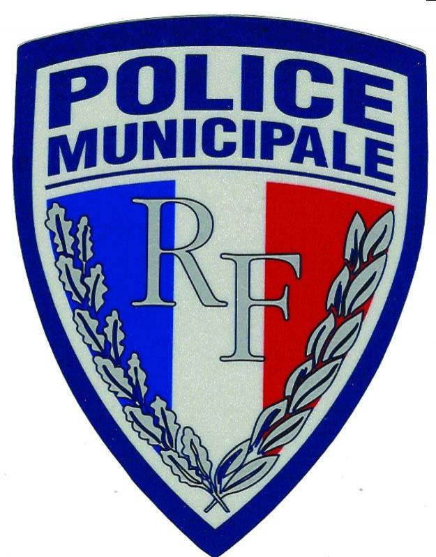 Police Municipale