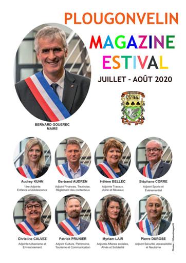 MAGAZINE ESTIVAL 2020(FD)